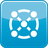 LinkCall icon