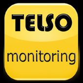 TELSO monitoring icon