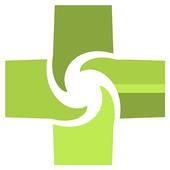 AppFarma icon