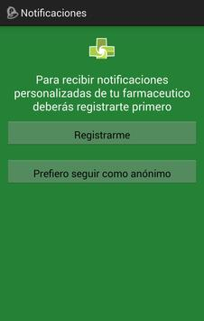 AppFarma screenshot 1