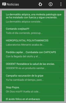 AppFarma apk screenshot