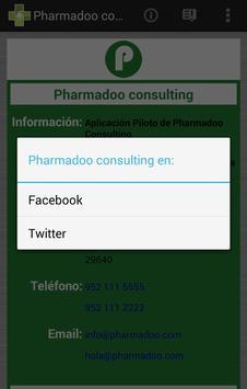 AppFarma screenshot 5