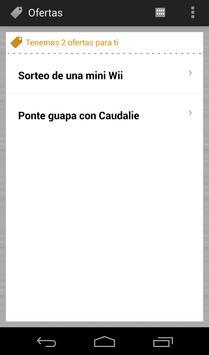 AppFarma screenshot 6