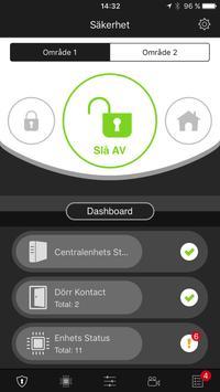 NookBox apk screenshot