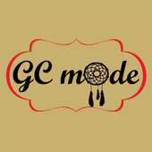 GC Modis icon