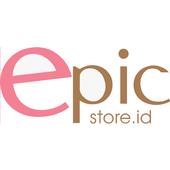 epicstore.id icon