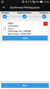 epicstore.id apk screenshot