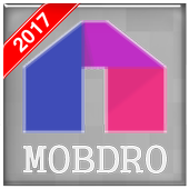 Guidance streaming TV channels with mobdro icon