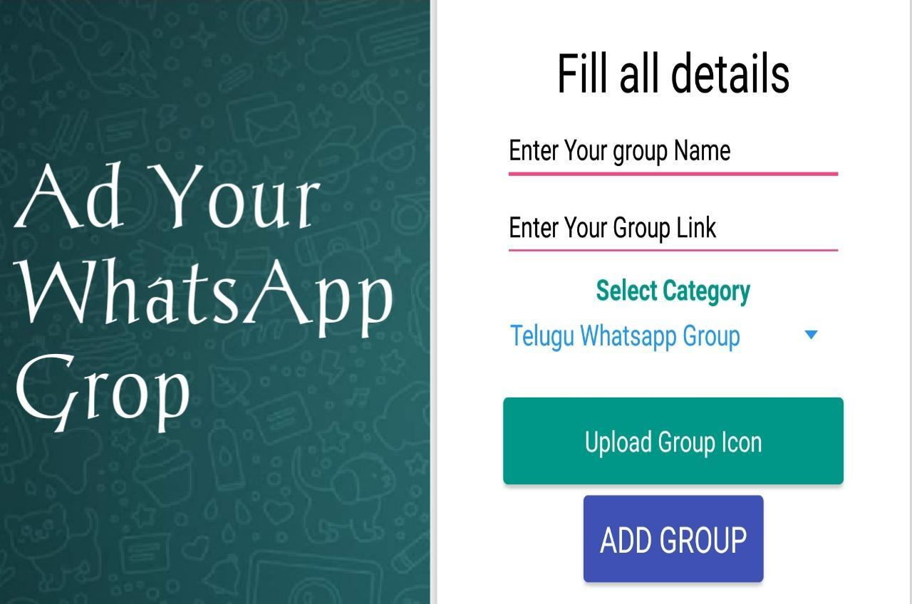 Malayalam Whatsapp Group Link
