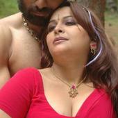 Telugu Sarasam 1 icon