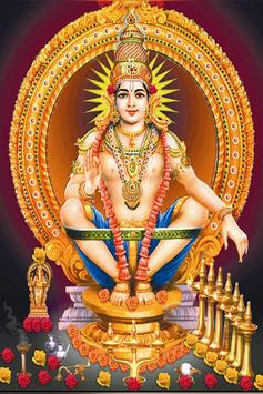 god ayyappa songs free download in telugu