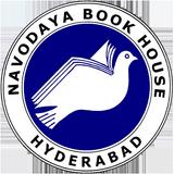 TeluguBooks