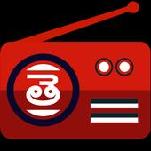 TeluguRadios - Telugufm - Andhra Telangana Radios icon