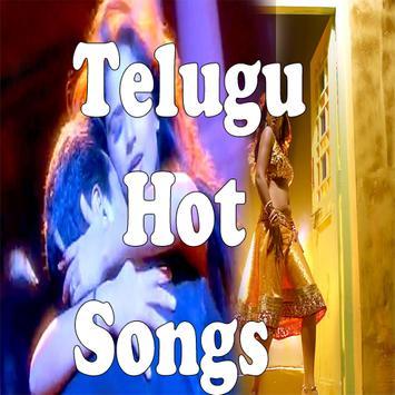 Hot Actress Photos,Telugu Actress Images,Pictures Of Hot Hollywood  Bollywood Tamil Serial Wallpapers: Tamanna Hot In Racha