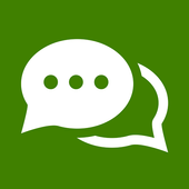 TELUS Business Messaging icon