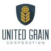 United Grain Corporation icon