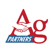 Ag Partners Offer Management icon
