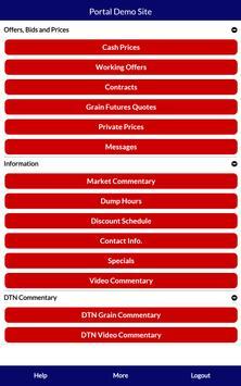 Ag Partners Offer Management screenshot 11