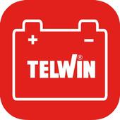 Telwin BatteryLink icon
