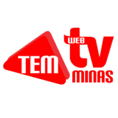 Web TV Tem Minas icon