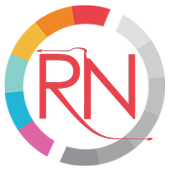 RN Connect icon