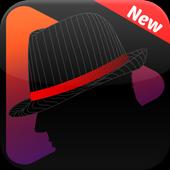 Tango Music icon