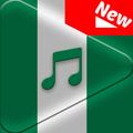 Naija Music | Nigerian Songs