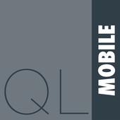 QL Mobile icon