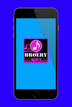 Lagu Broery mp3 : Tembang Kenangan poster