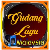 Lagu Top Malaysia Full Album icon