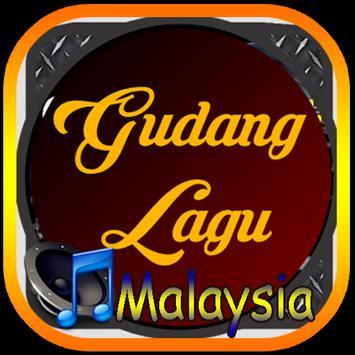 Lagu Top Malaysia Full Album apk screenshot