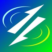 Temblor icon