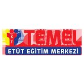 Temel Etüt Eğitim Merkezi icon
