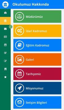 Temel Etüt Eğitim Merkezi screenshot 2