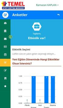 Temel Etüt Eğitim Merkezi screenshot 6