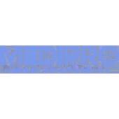 Medipro icon