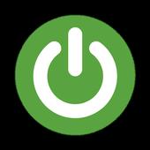 Tempiro icon