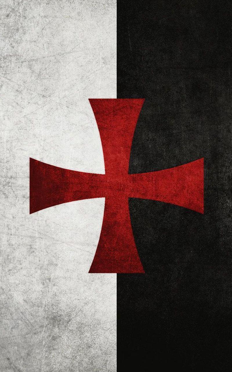 можем узнать, фото символики крестоносцев модельном ряду компании