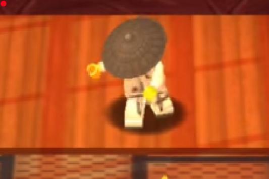 Tips for LEGO Ninjago screenshot 1