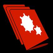 Templato icon