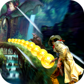 Temple Jungle Action icon