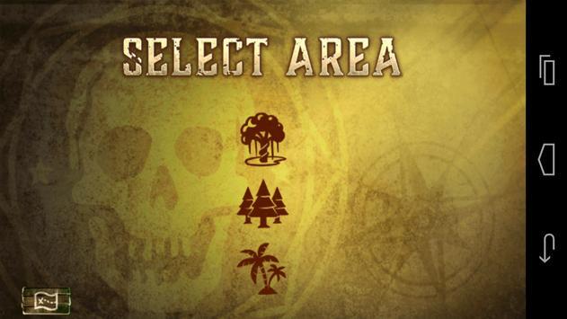 Temple Adventures Runner 2 apk screenshot