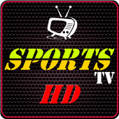 Icona Live Sports - Football Boxing Wrestling TV Channel