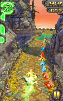 Guide Tips Temple Run 2 New poster