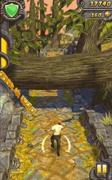 Guide Tips Temple Run 2 New screenshot 1