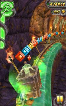 Guide Tips Temple Run 2 New apk screenshot