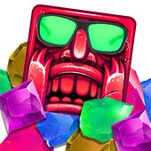 Tips TempleRun Treasure Hunter icon