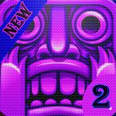 Guide Temple Run II 2016 icon