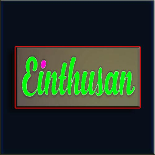 Einthusan For Android Apk Download
