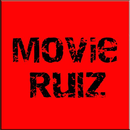MovieRulz - Indian Movies Review APK